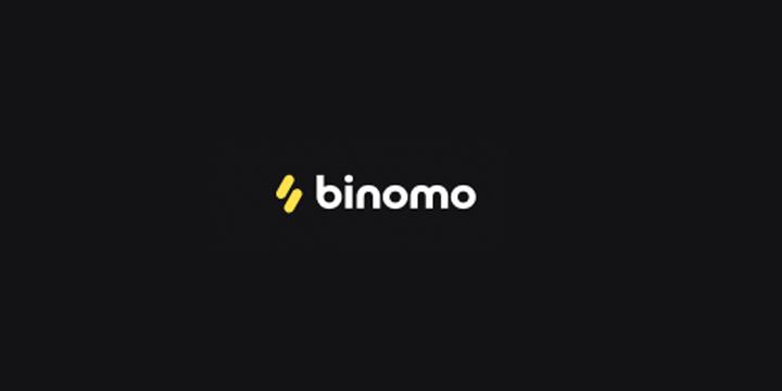 Best Bitcoin & Cryptocurrency Exchanges | Bestbitcoinexchange io