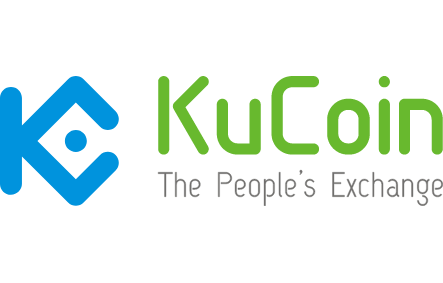 Kucoin Exchange Features Review | Pros & Cons | Coinlist.me