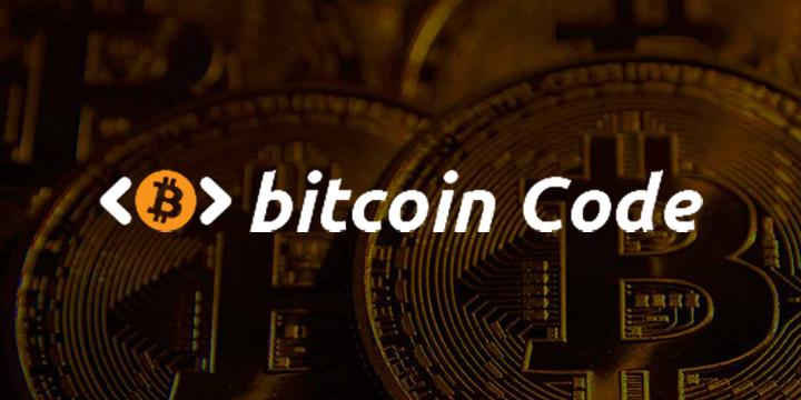 Bitcoin Superstar Test