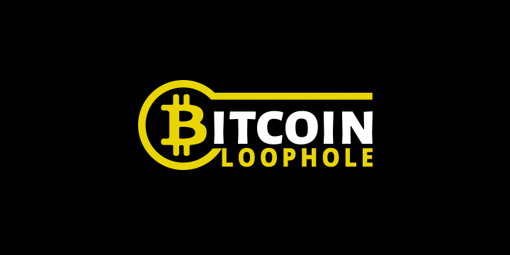 Bitcoin Loophole Unbiased Review Can You Trust This System