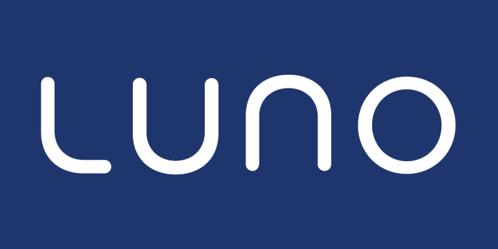 Image result for luno logo