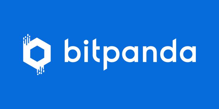 Bitpanda Erfahrung