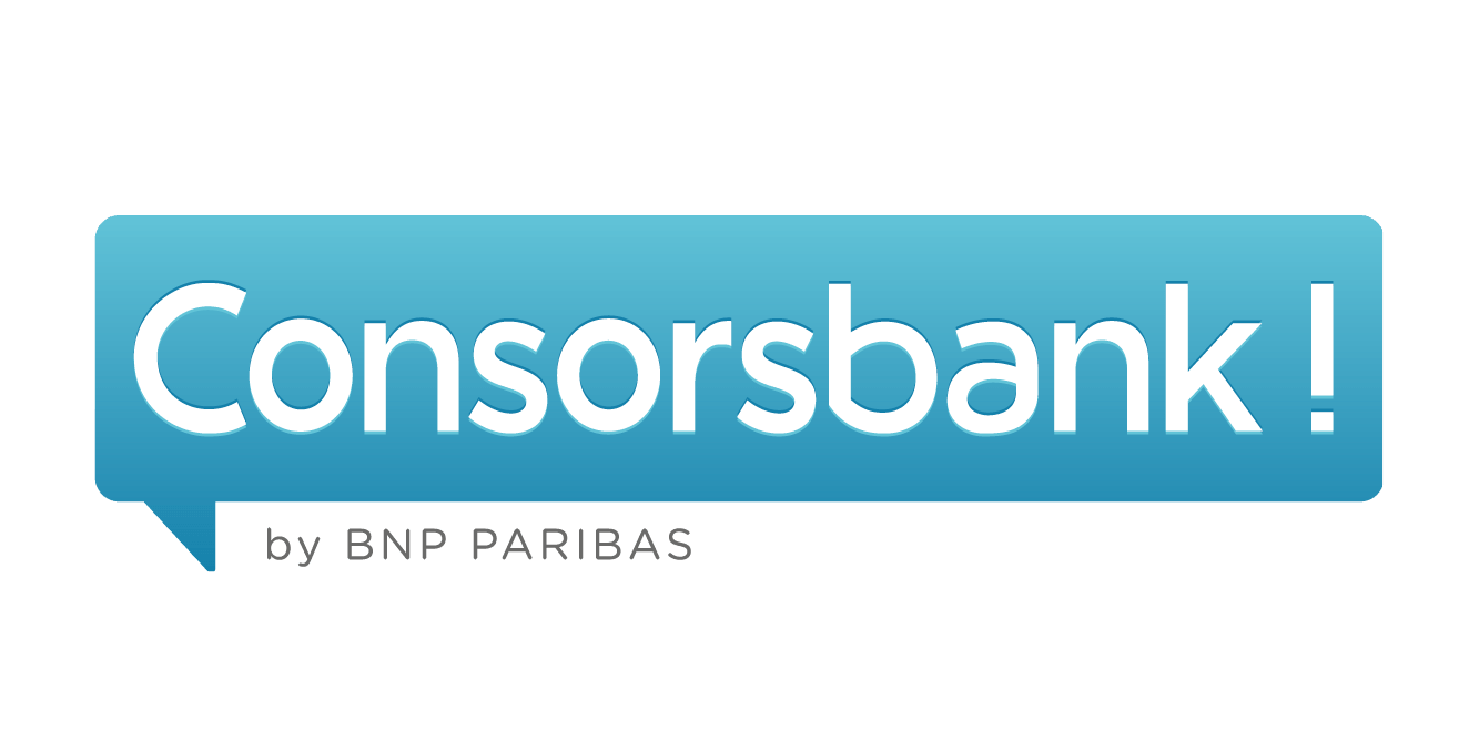 Consors logo