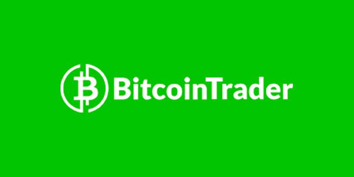 Bitcoin Trader