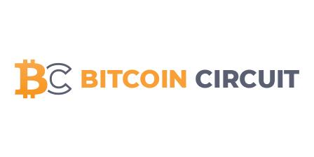 Bitcoin Circuit logo