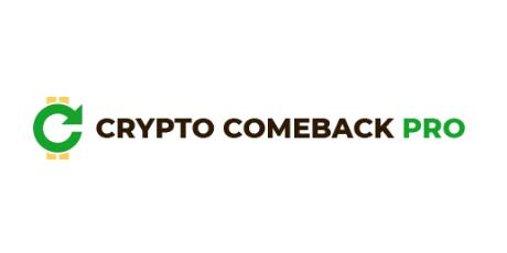 crypto-comeback-pro-crypto-robots