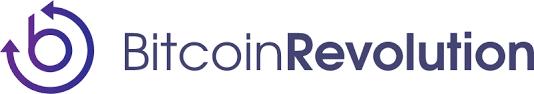 bitcoin-revolution-crypto-robots