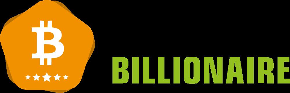 bitcoin-billionaire-crypto-robots