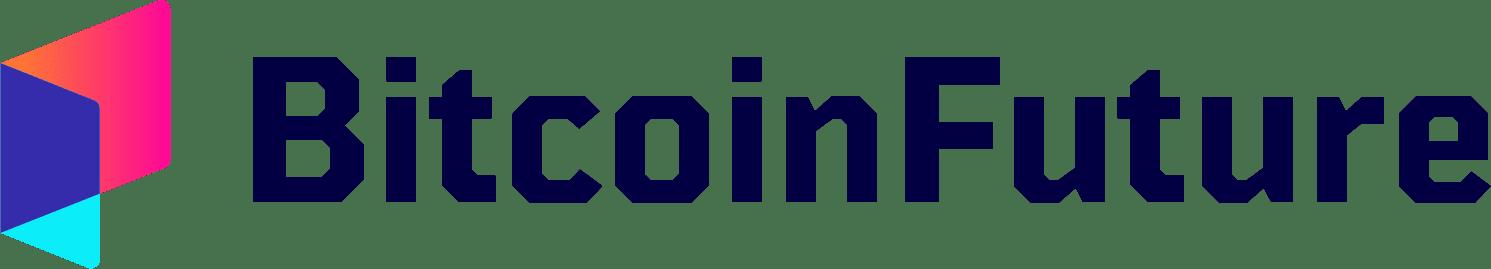 bitcoin-future-crypto-robots