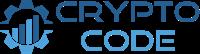 crypto-code-crypto-robots