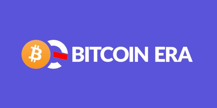 250 minimum bitcoin auto bot trading