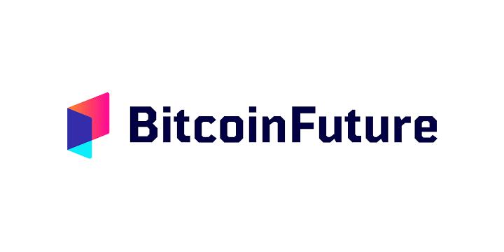 Bitcoin Future