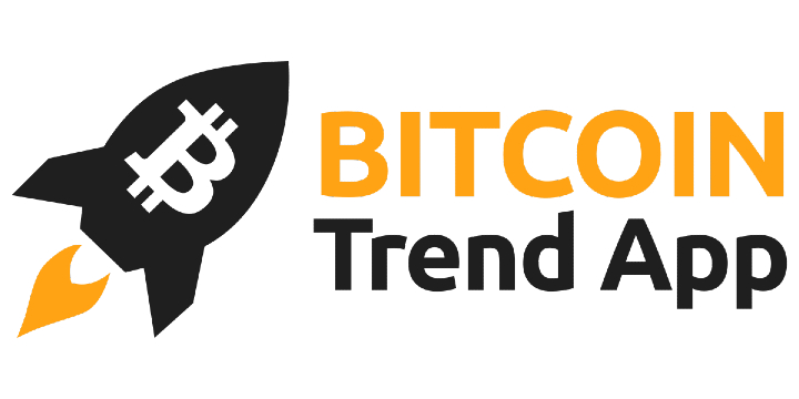 Bitcoin Trend