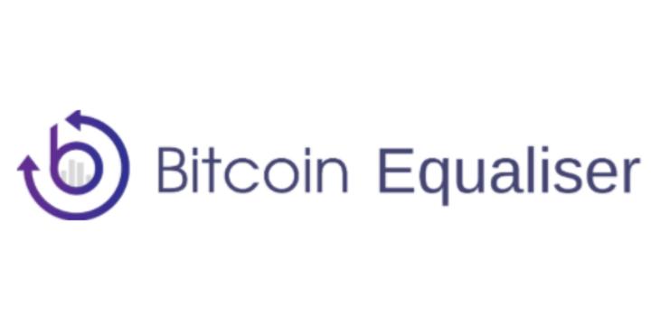 Bitcoin Equaliser