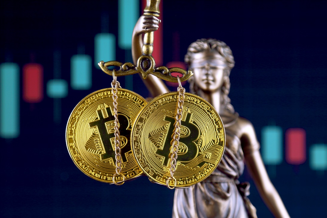 Crypto Tax Regulation in UK