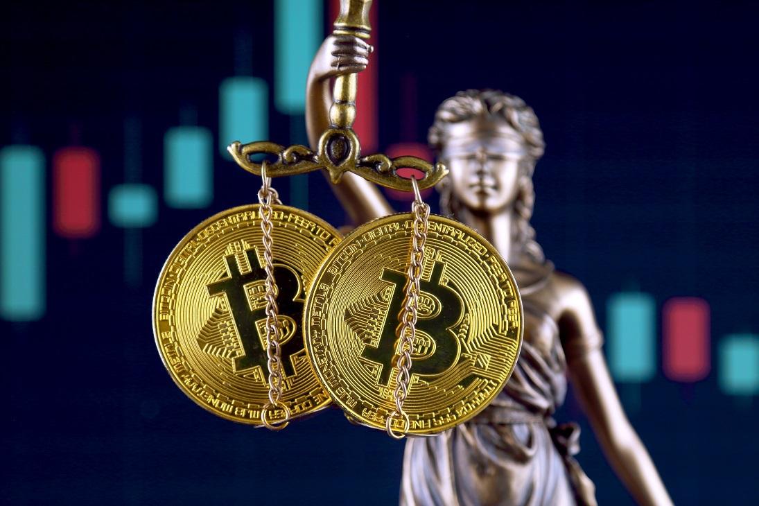 Crypto Tax Regulation in Belgium